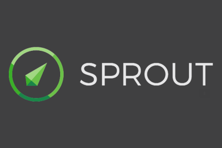 Registration now open for 2019 Sprout Accelerator