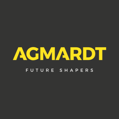 Applications for AGMARDT Leadership Scholarships Now Open
