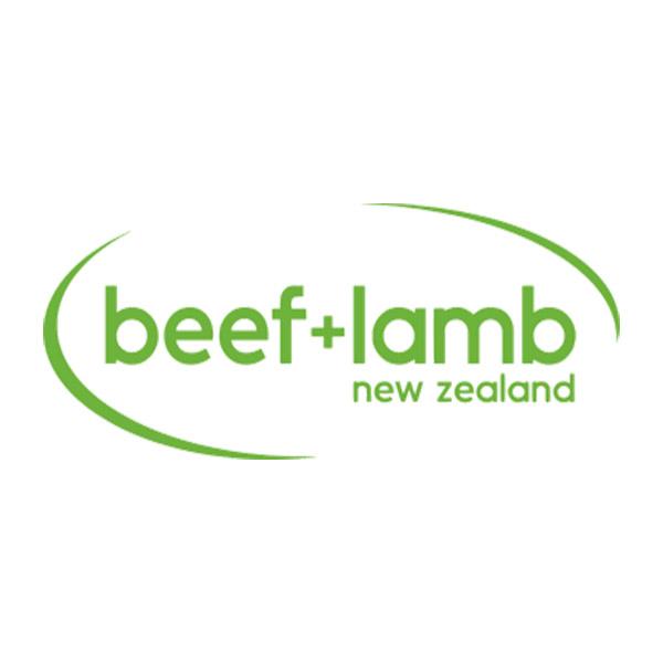 beef-lamb