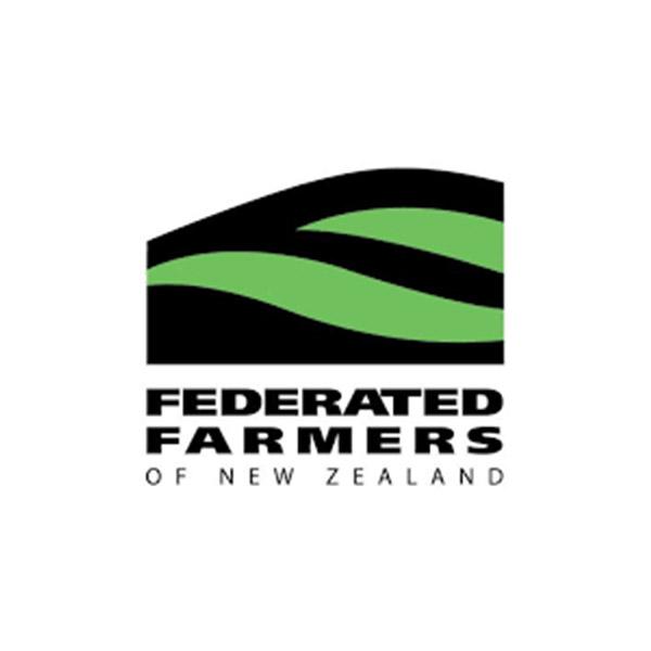 fed-farmers