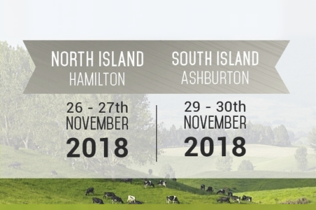 Pasture Summit – Don't miss out – Registration now open