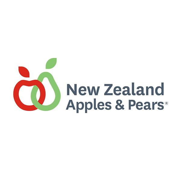apple-pears
