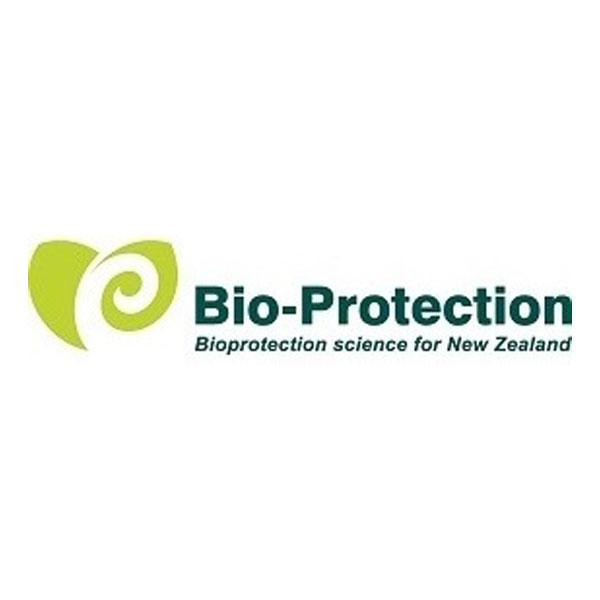 bio-protection
