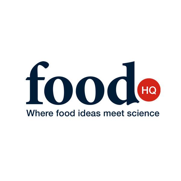 food-hq