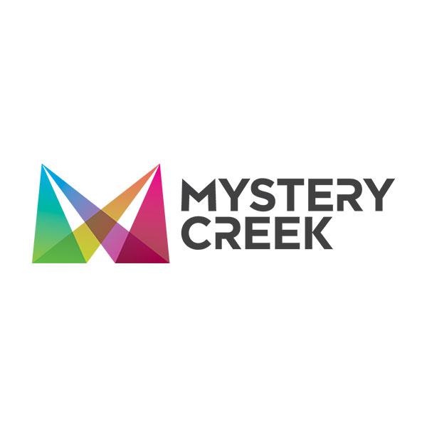 mystery-creek
