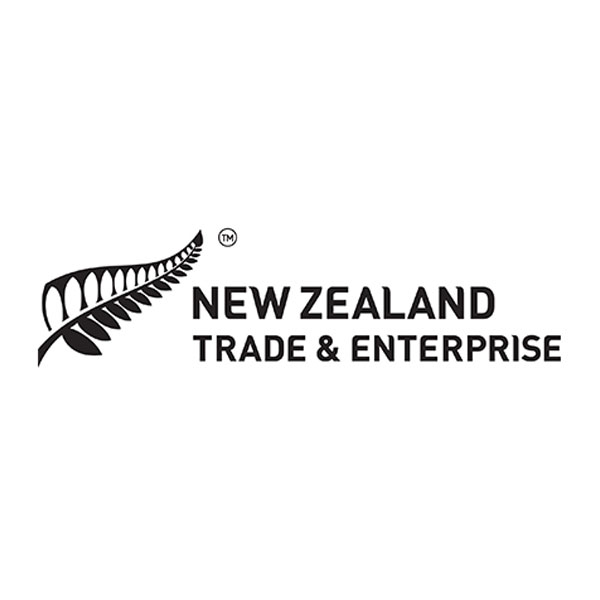 new-zealand-trade
