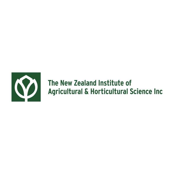 nz-institute-agricultural