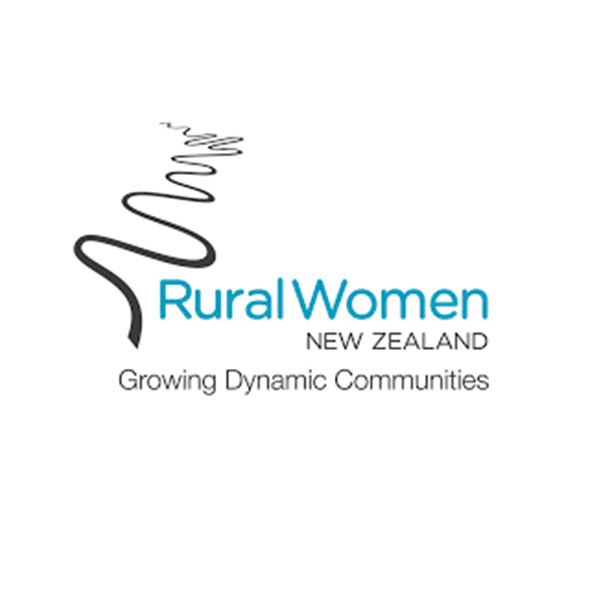 rural-women