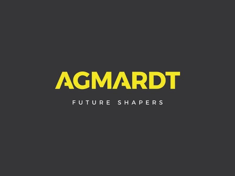AGMARDT Associate Board Member opportunity