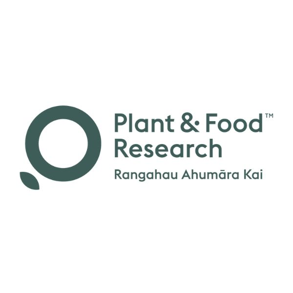 Plant & Food